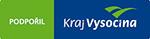 logo_kraj-vysocina
