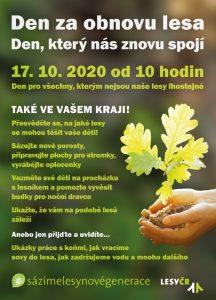 Letak-LCR-Den-za-obnovu- lesa-2020